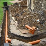 lietaus-kanalizacijos-irengimas