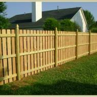 south_carolina_fence_installation